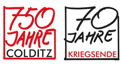 750 Jahrfeier Colditz