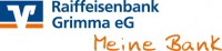 Raiffeisenbank Grimma eG