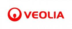 Veolia Wasser Deutschland GmbH
