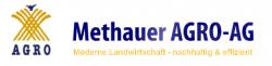Methauer AGRO-AG