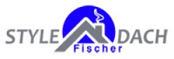 Style Dach Fischer