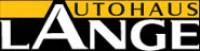 Renault Autohaus Lange KG