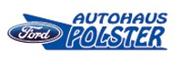 Autohaus Polster