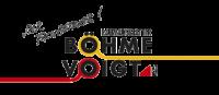 Raumaustatter Böhme-Voigt