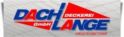 Dachdeckerei Lange GmbH