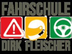 Fahrschule Dirk Fleischer