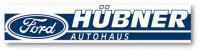 Ford Autohaus Hübner KG