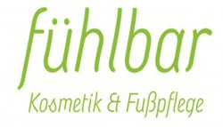 Fühlbar - Kosmetik & Fußpflege