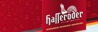 Hasseröder Brauerei GmbH