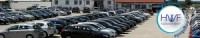 HWF Autohandel Colditz