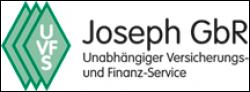 UVFS Joseph GbR