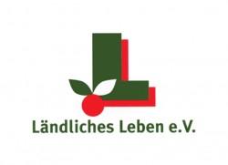 Ländliches Leben e. V.