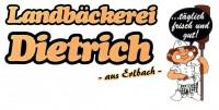 Landbäckerei Dietrich