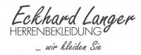 Eckhard Langer - Herrenbekleidung