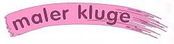 maler kluge GmbH