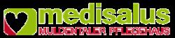 Medisalus - Ambulanter Pflegedienst