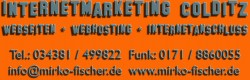 Internetmarketing Colditz