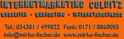 Internetmarketing Colditz
