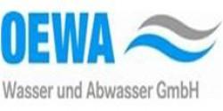 OEWA Wasser und Abwasser GmbH