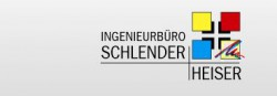 Ingenieurbüro Schlender & Heiser