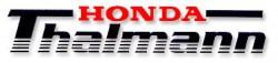 Honda Autohaus Thalmann