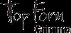 TopForm Grimma