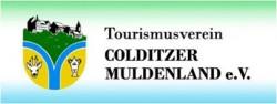 Tourismusverein Colditzer Muldenland e.V.