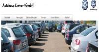 Autohaus Liemert GmbH