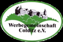 Werbegemeinschaft Colditz e.V.