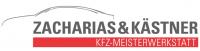 ZACHARIAS & KÄSTNER GbR
